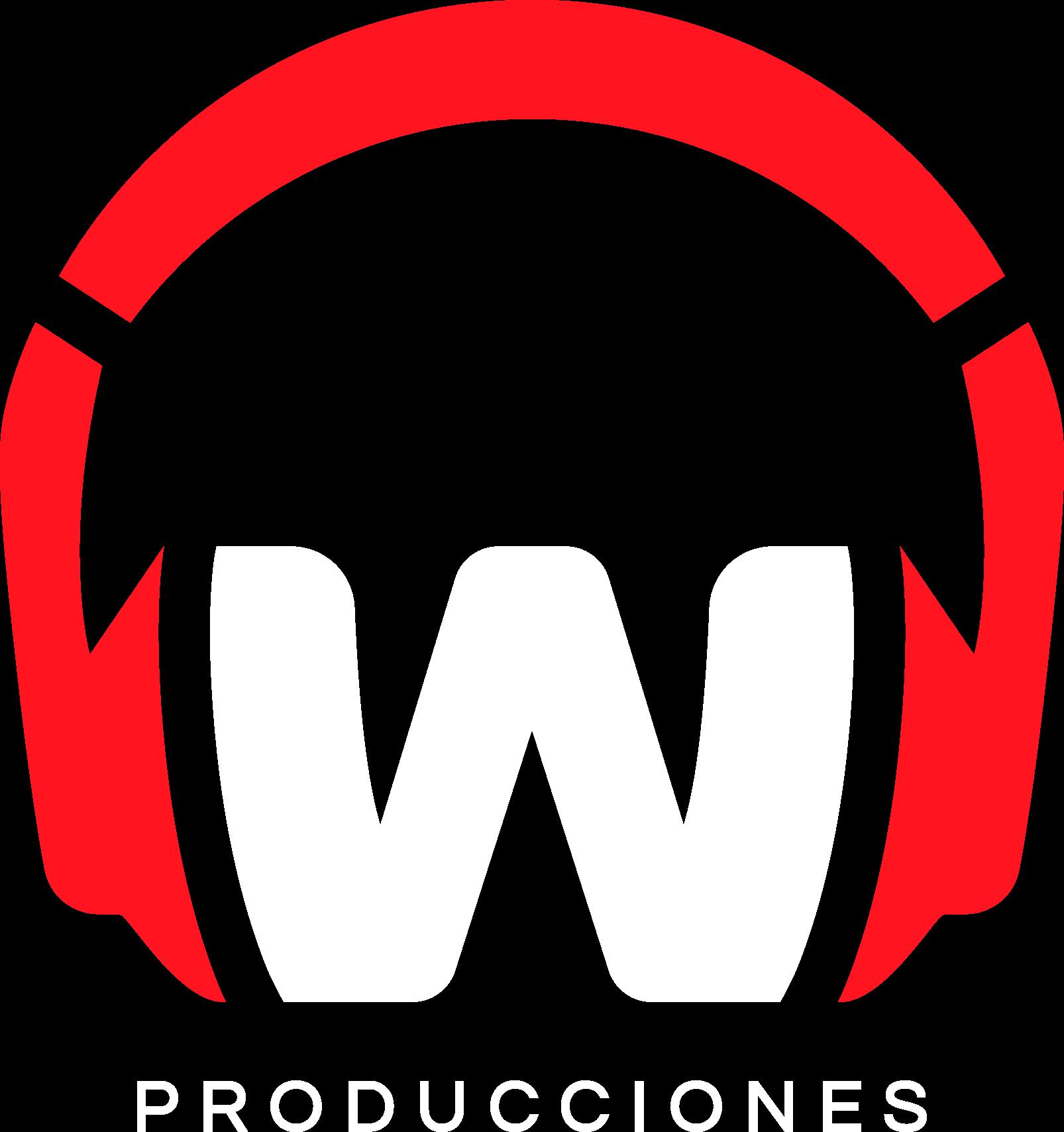 W Producción